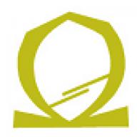 icône les oliviers